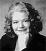 Molly Ivins